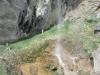 cascade-de-clar-clubrando06-11