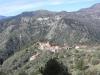 villages perchés de la Roya