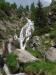 Plateau de longon - parc du Mercantour - Roure - clubrando06
