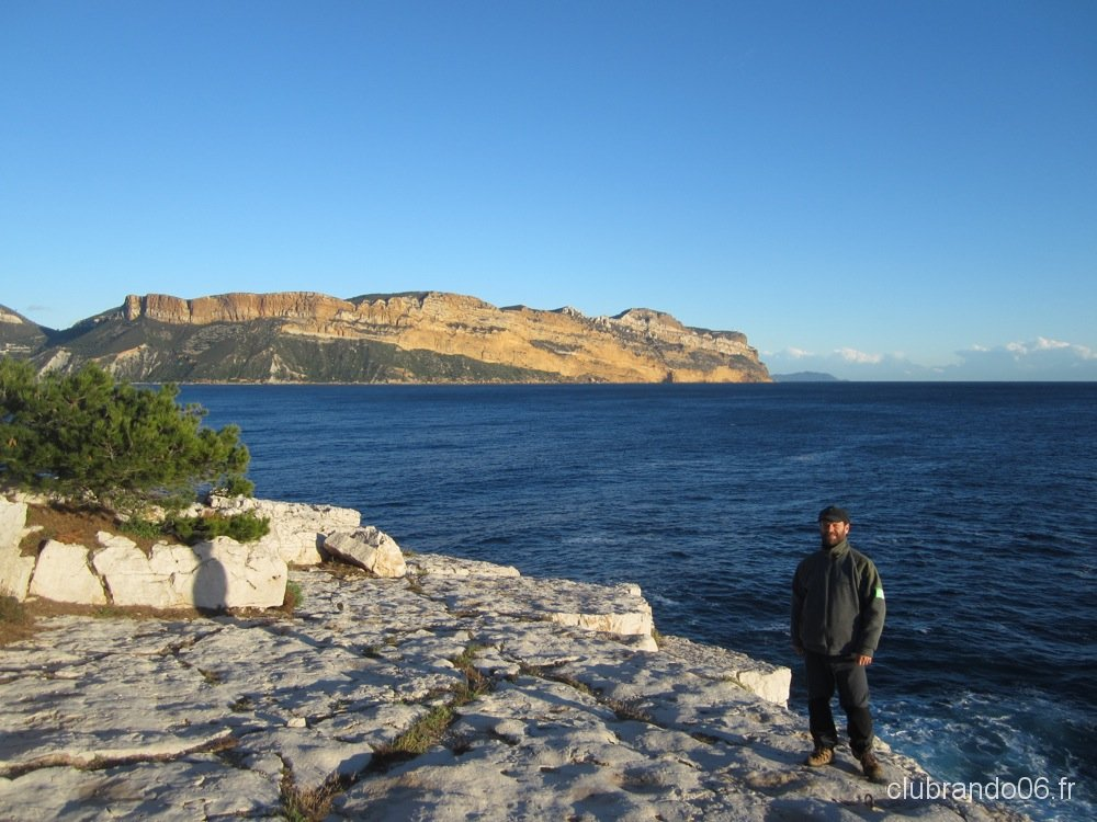 calanques-parc-national-formation-11