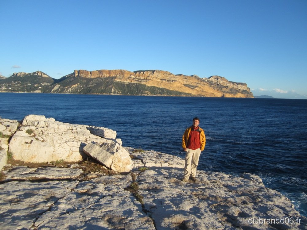 calanques-parc-national-formation-12