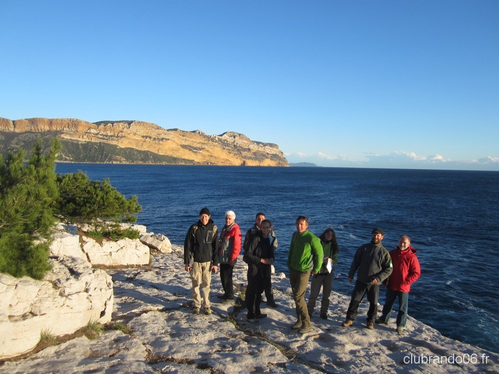 calanques-parc-national-formation-13