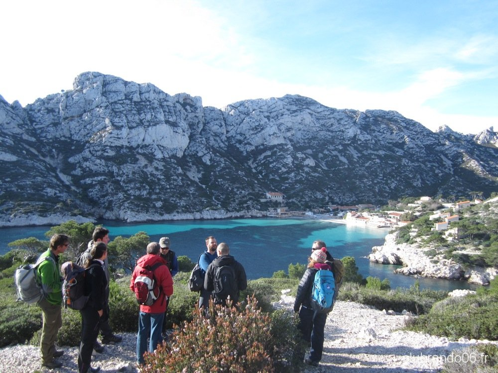 calanques-parc-national-formation-20
