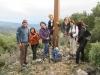 seillans-randonnée-clubrand06 - 03