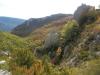 randonnée-Esteron