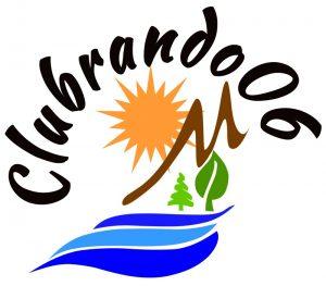 logo-cr06-v06