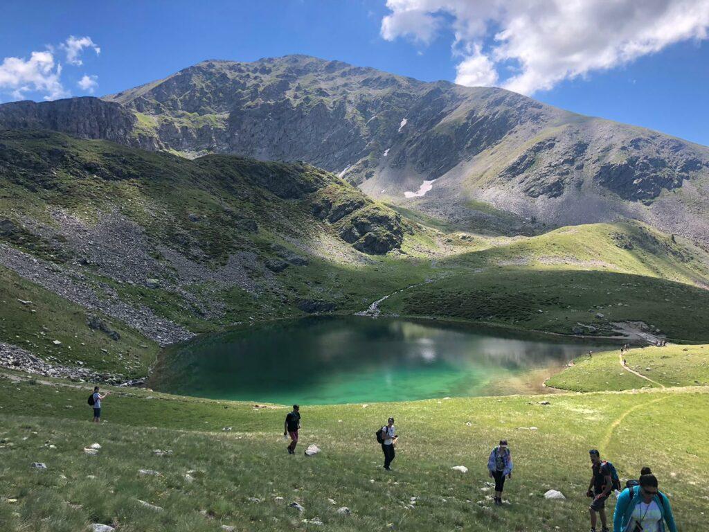 millefonts lacs mercantour randonnée rando06