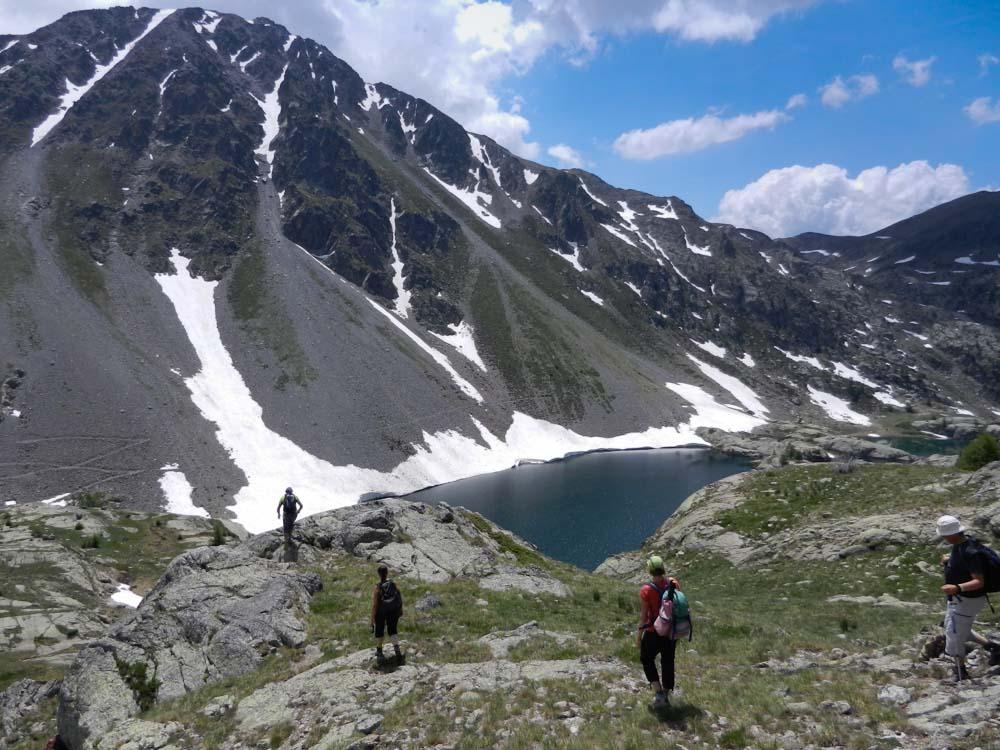 randonnée Lacs_de_vens_mercantour_rando06