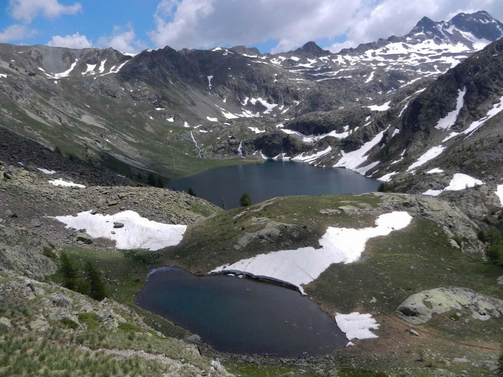 Lacs_de_vens_mercantour_rando06