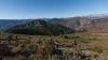 auvare_village__france_hiking_fabricemorel-2232