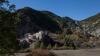 auvare_village__france_hiking_fabricemorel-2242