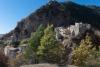 auvare_village__france_hiking_fabricemorel-2245
