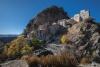 auvare_village__france_hiking_fabricemorel-2249