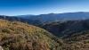 auvare_village__france_hiking_fabricemorel-2252