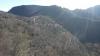 Randonnée  Torri et Collabassa en Ligurie avec Rando06