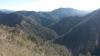 Randonnée aux villages perchés de Torri et Collabassa en Ligurie avec Rando06