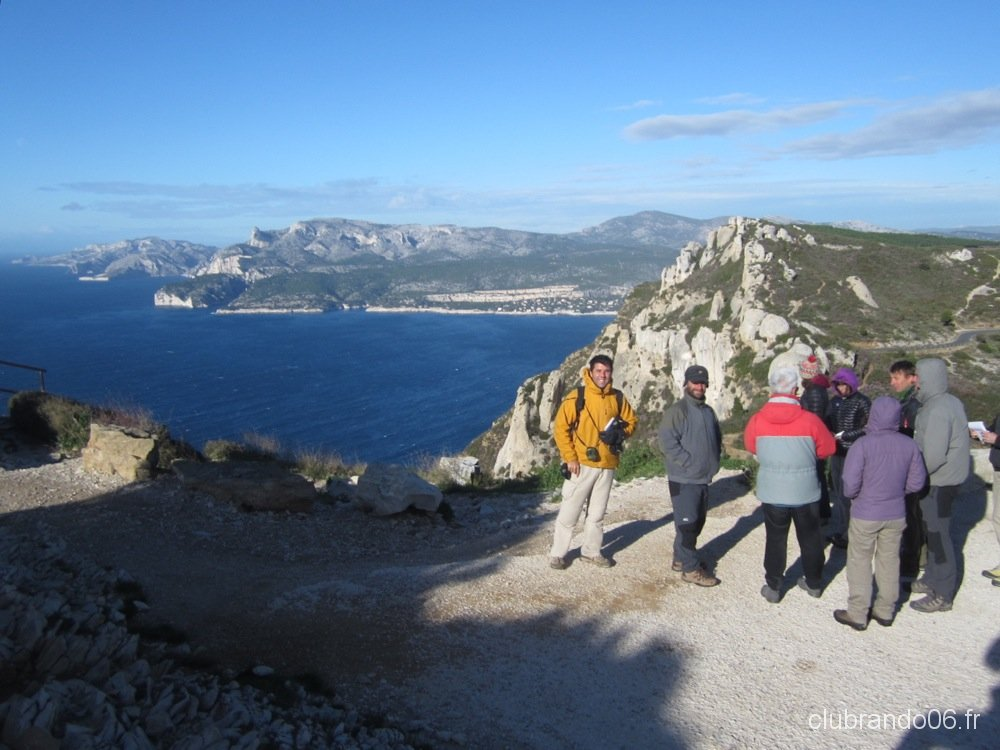 calanques-parc-national-formation-01