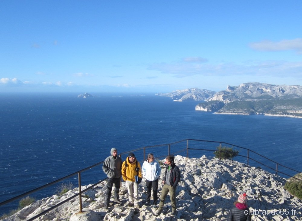 calanques-parc-national-formation-03