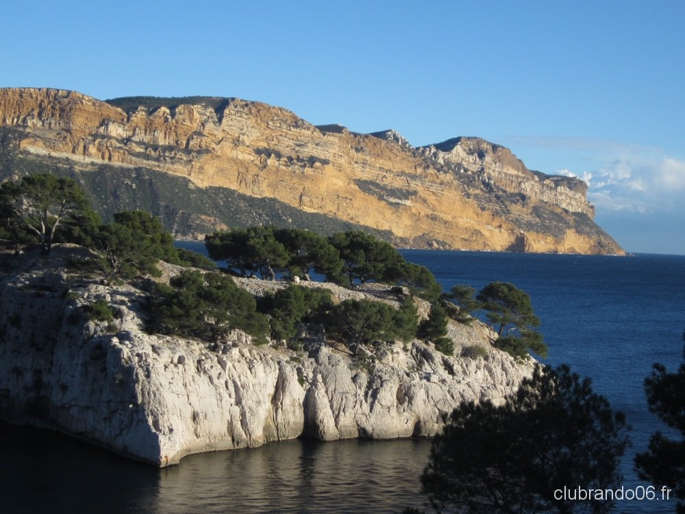 calanques-parc-national-formation-08
