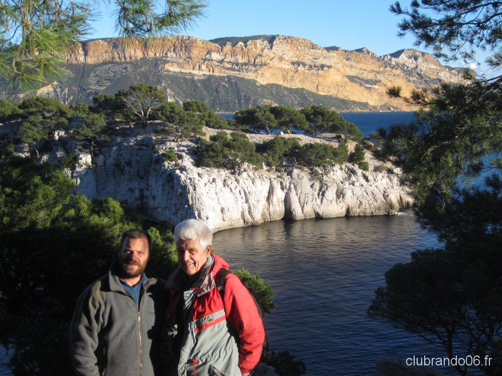 calanques-parc-national-formation-09