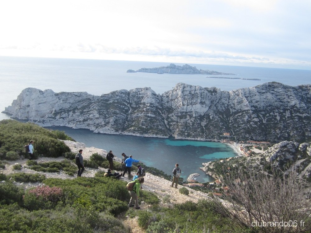 calanques-parc-national-formation-17