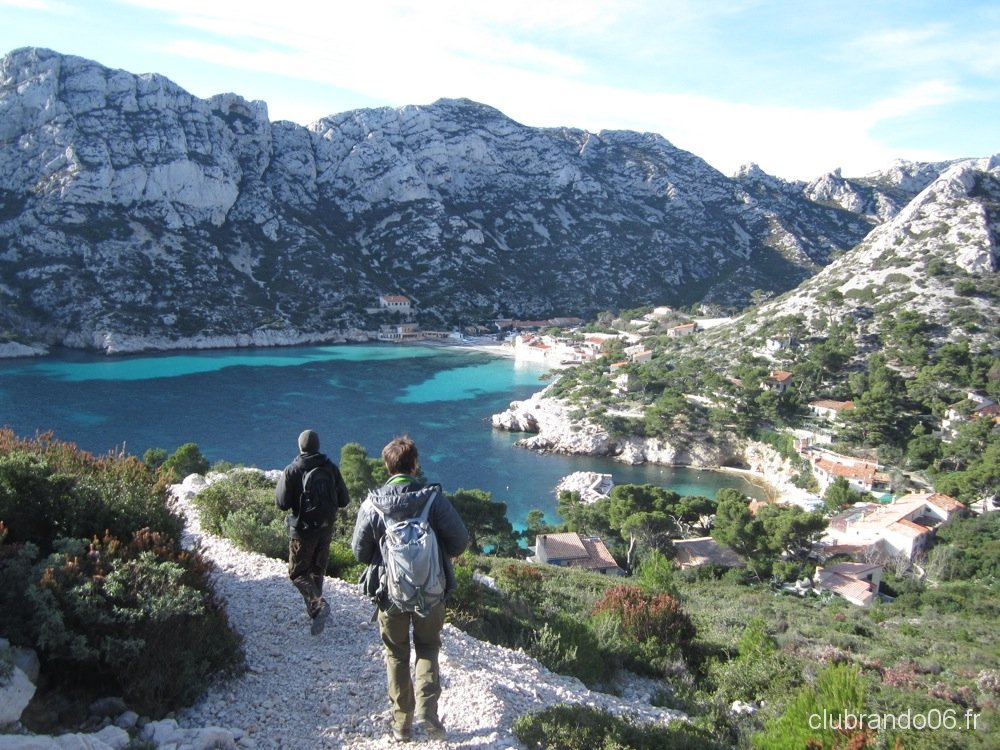 calanques-parc-national-formation-19